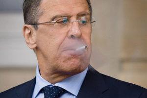Лавров указал на ключ к урегулированию карабахского конфликта