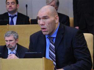 Фамилии оштрафованных за прогулы депутатов решили публиковать на сайте Думы