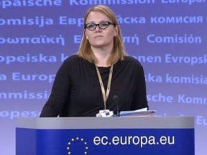 Мая Косьянчич: Армения и Евросоюз довольно близки к завершению переговоров по заключению соглашения
