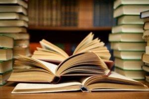 В Бухаресте издан учебник по армянскому языку