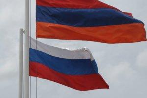 Посольство Армении в России намерено расширить свое присутствие в регионах РФ