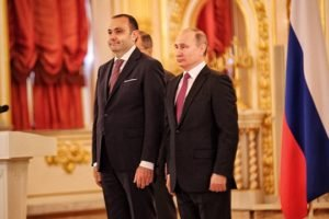 """Армения выскажет """"особое мнение"""", если Азербайджан захочет вступить в ЕАЭС – посол"""