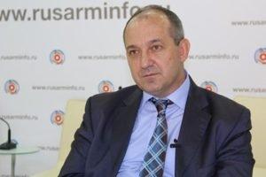 ПЗРК «Верба» меняет баланс сил между Арменией и Азербайджаном – Владимир Евсеев