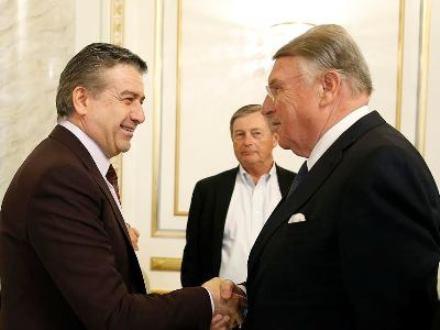 Армения - ЕАЭС - Ирана