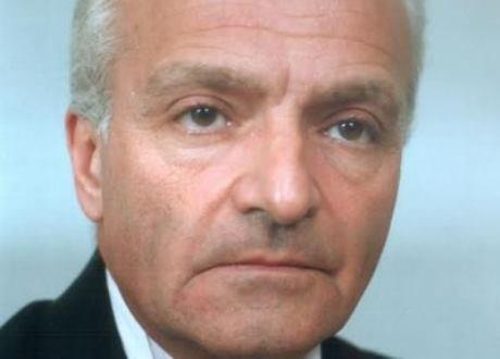 Игорь Яврян