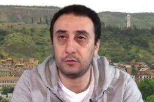 Ризван Гусейнов