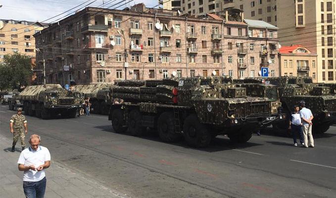 перманентного макияжа новие военные закупки армении имени присвоившей