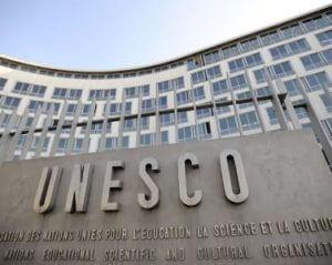 США выходят из состава ЮНЕСКО