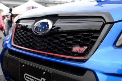 Субару проводила проверки качества авто снарушениями неменее 30 лет