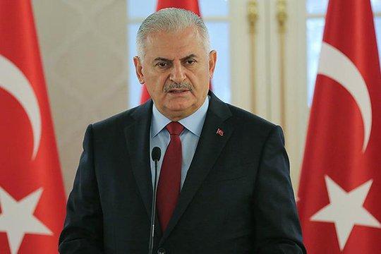 Турция частично возобновила выдачу виз гражданам США