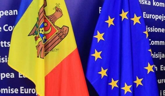 ВЭстонии прокомментировали ситуацию спрограммой «Восточное партнерство»