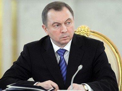 Путин прибыл вМинск для участия всаммите ОДКБ
