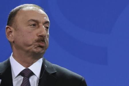 Порошенко сказал генеральному секретарю НАТО ореформах всфере обороны