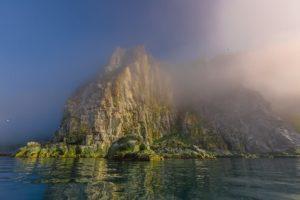 Армянин стал обладателем целого острова на Дальнем Востоке