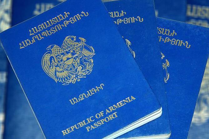 В 2018-ом жители России смогут посещать без виз 110 стран мира