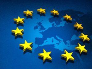 Карабахский конфликт в центре внимания ЕС