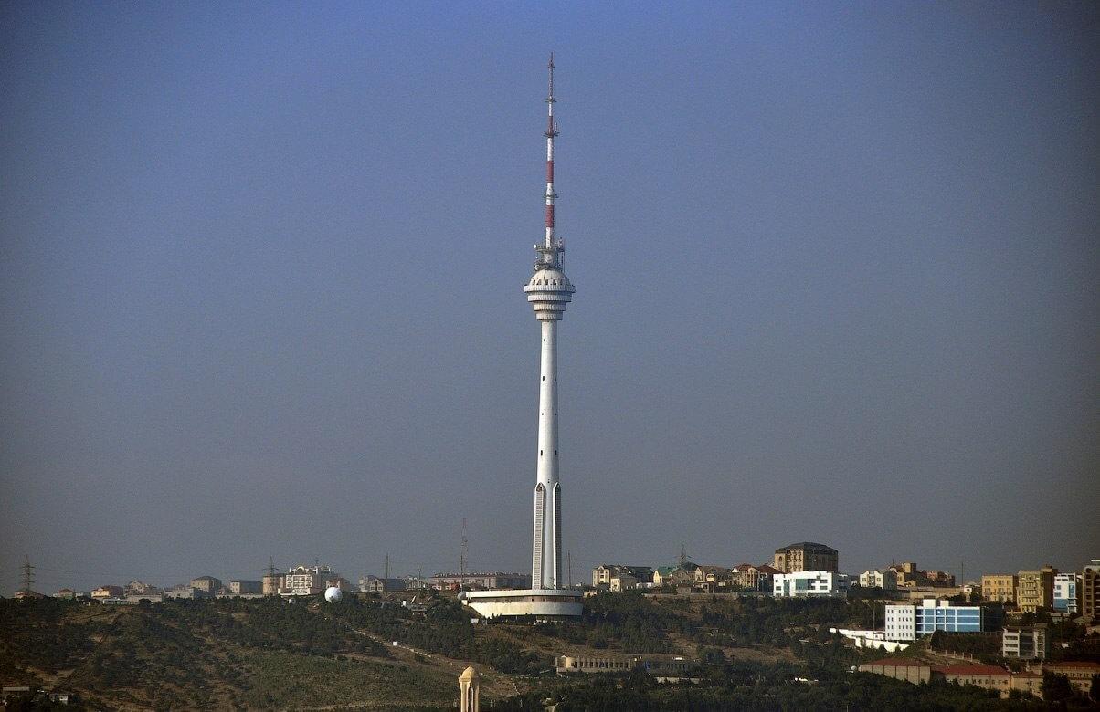 Встолице Азербайджана создан специальный штаб всвязи соползнями