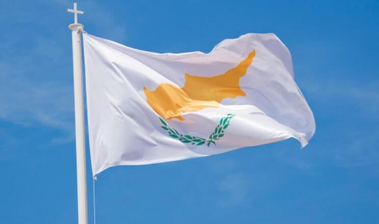 НаКипре стартуют выборы президента