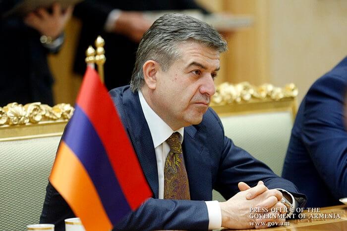 Встреча Порошенко сТрампом под угрозой срыва: стала известна причина