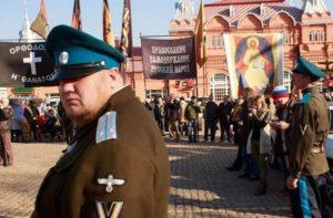 Казачий фашизм гуляет по России: Раскрыты подробности расстрела двух армян на Кубани