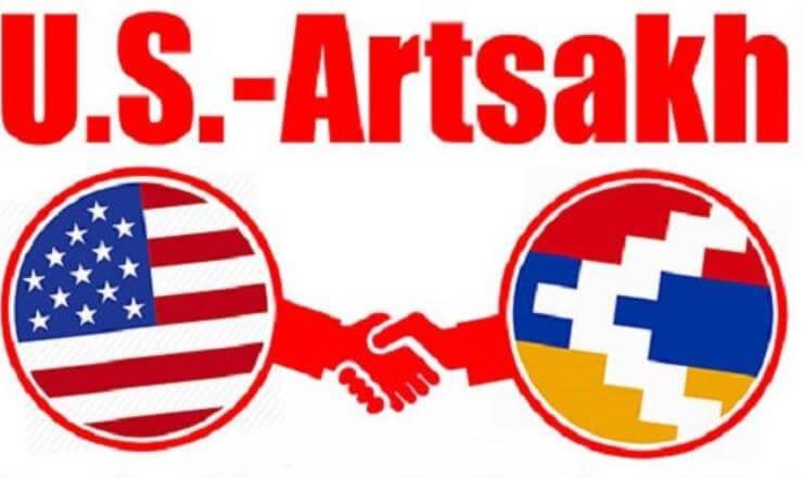 ВКарабахе проинформировали опопытке диверсии состороны Азербайджана