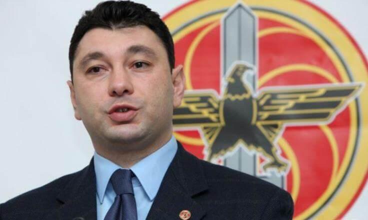 Руководитель МИД Азербайджана высказался о объявлении Налбандяна