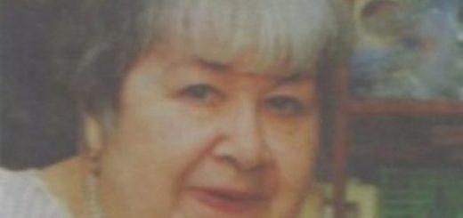 Нина Арутюнова