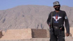 Власти Пакистана заморозили активы организаций радикального клирика, розыскиваемого США