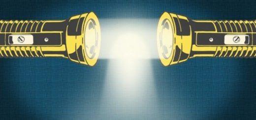 фотонные тримеры
