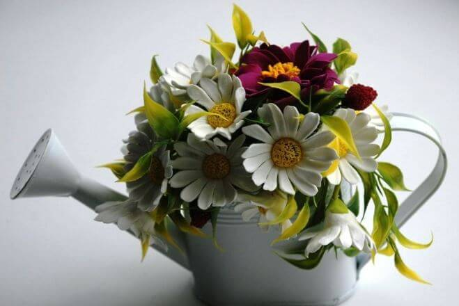 доставка букета, купить цветы
