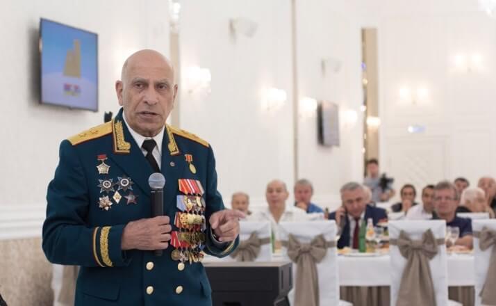 Норат Тер-Григорянц