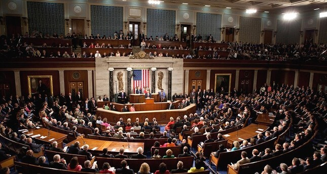Демпартия США желает увеличить бюджет спецслужб для защиты от«вмешательства России»