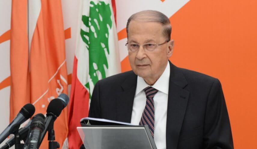 Ливан будет защищать суверенитет отизраильской агрессии всеми доступными средствами— ливанский военачальник