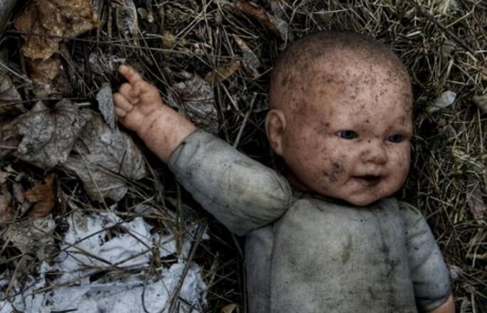 ВЧелябинской области опекуны рассказавших осексуальном насилии сирот проинформировали обугрозах