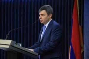 Армения углубляет связи в военно-промышленной сфере с Сербией, Китаем, Польшей