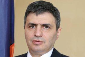 На международной выставке ArmHiTec-2018 в закрытой экспозиции будут показаны армянские разработки в военно-промышленной отрасли