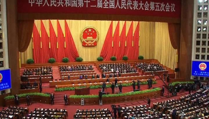Экс-замглавы МИД Китая: Пекин нестремится кторговой войне сСША