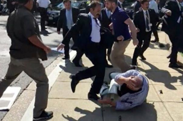 Турецкая эстрадная певица приговорена ктюрьме заоскорбление Эрдогана