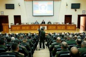 Премьер-министр: Мы четко представляем, как нужно изменить социально-экономическую ситуацию в Армении