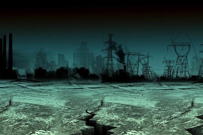 Ученые рассчитали 5 самых возможных дат конца света