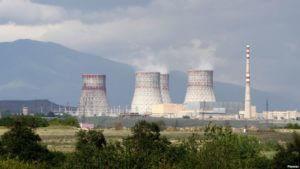 Подготовлена программа планово-предупредительного ремонта Армянской АЭС