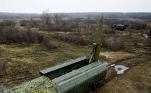 Серж Саргсян рассказал, что надо делать, чтобы у противника более не возникало желания нарушать режим перемирия
