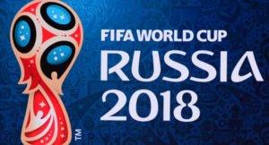 Исландия не исключает бойкот ЧМ по футболу в поддержку Великобритании