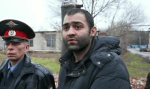В России пожизненно осужденный азербайджанец убил сокамерника