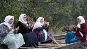 У 2 миллионов турок нашли армянские корни