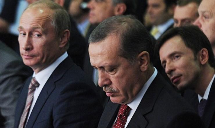 США посоветовали Турции альтернативу С-400
