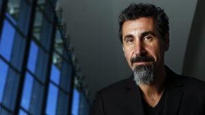 Серж Танкян: Диаспора больше не будет колебаться делать инвестиции в Армению