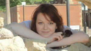 Юлия Скрипаль не приняла предложение посольства России о помощи