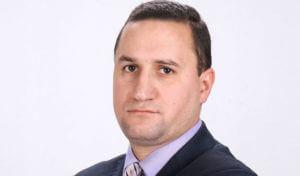 МИД Армении: Баку продолжает отклонять предложения сопредседателей МГ ОБСЕ