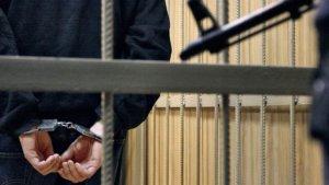 Дагестанский террорист с фальшивым паспортом гражданина Украины задержан в Армении